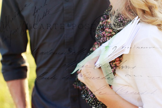 blog_post4 (17 of 18)EDITfinal